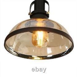 3 Light Metal Ball Design Table Pool Billiard Light Pendant Ceiling Fixture Lamp
