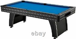 Fat Cat Tucson 7 Pool Table with Automatic Ball Return