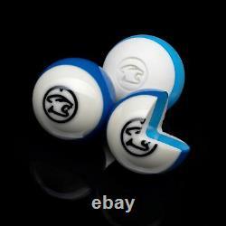 Predator BBPRE Arcos II Billiard Pool Balls Set